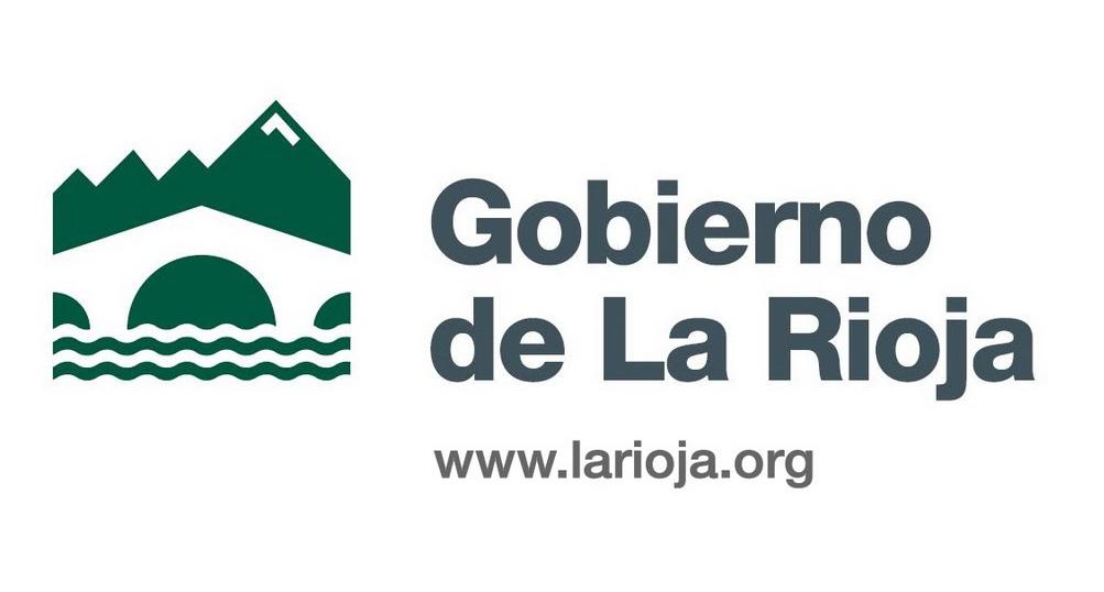Novedades Fiscales La Rioja