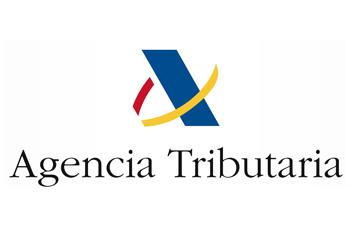 Novedades en el IRPF de La Rioja ( A partir del 01/01/2018)