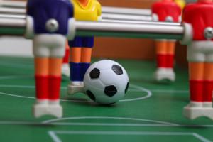 Nuevo servicio de gestion de clubes deportivos